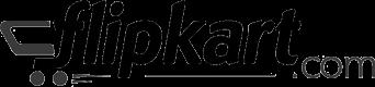 Logo for Flipkart