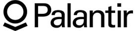 Logo for Palantir